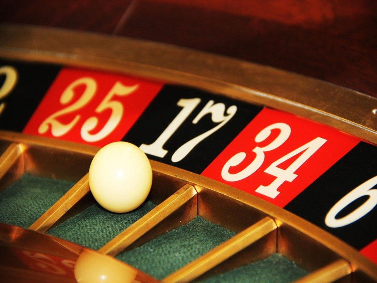 How Do You Play Online Casino for Beginners
