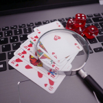 5 Online Casino Games Guide to Playing for Real Money