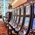7 Best New Casino Slots to Play in 2020